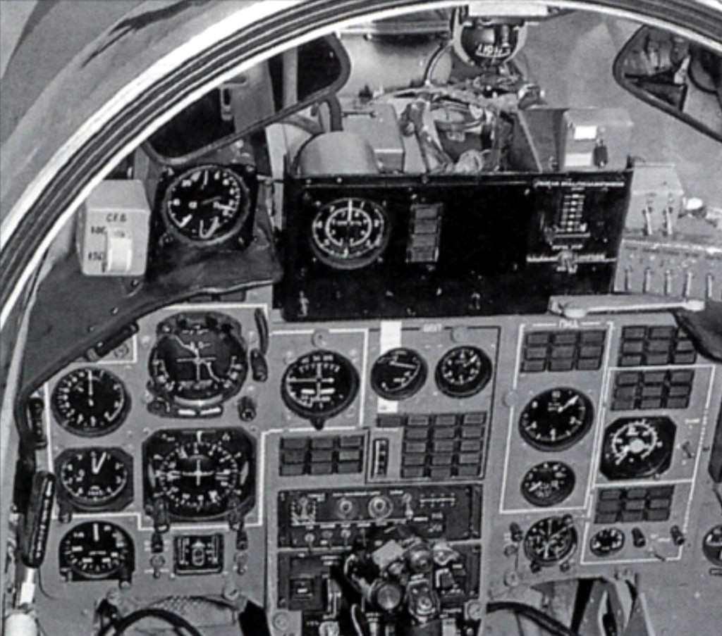 yak 38 cockpit coloring pages - photo#17