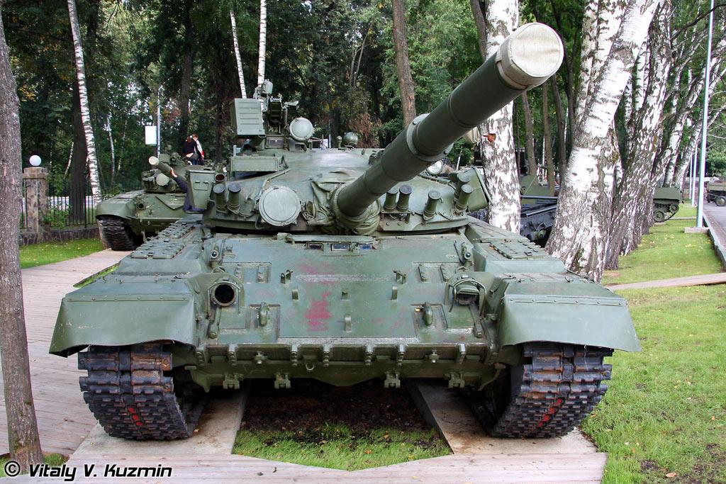 http://www.krasnayazvezda.com/terre/materiels/chars/t80/5.jpg